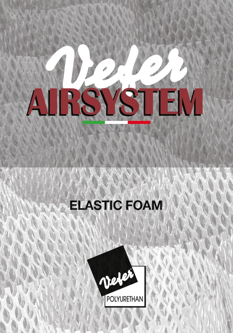 airsystem-vefer
