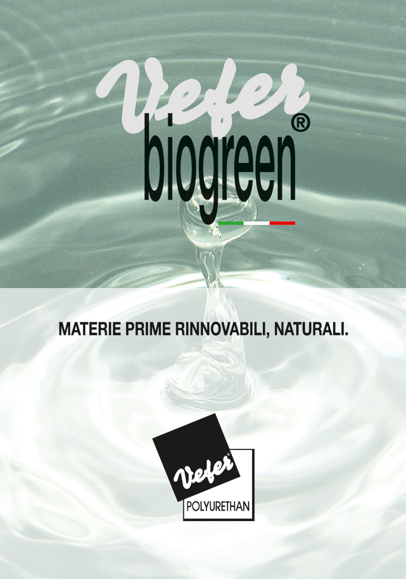biogreen-vefer