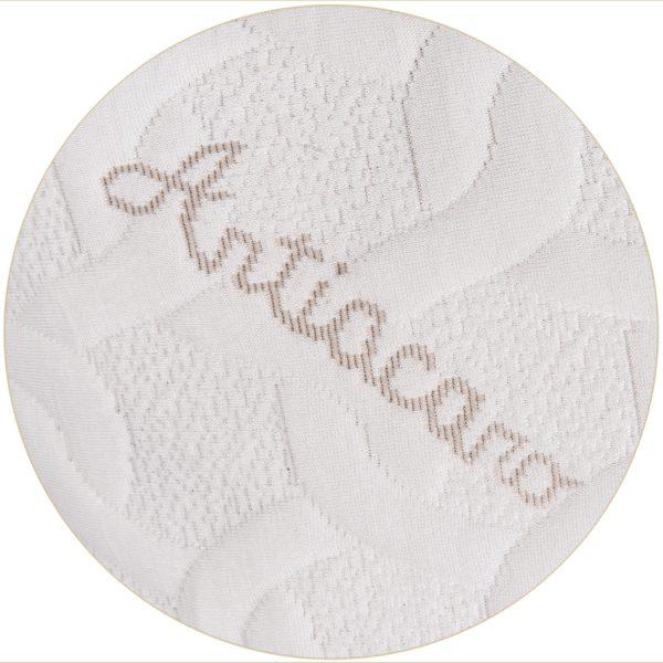 copricuscino-anti-acaro-particolare