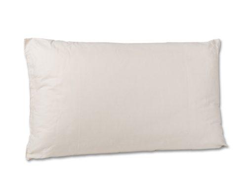 cuscino-cotone-100%