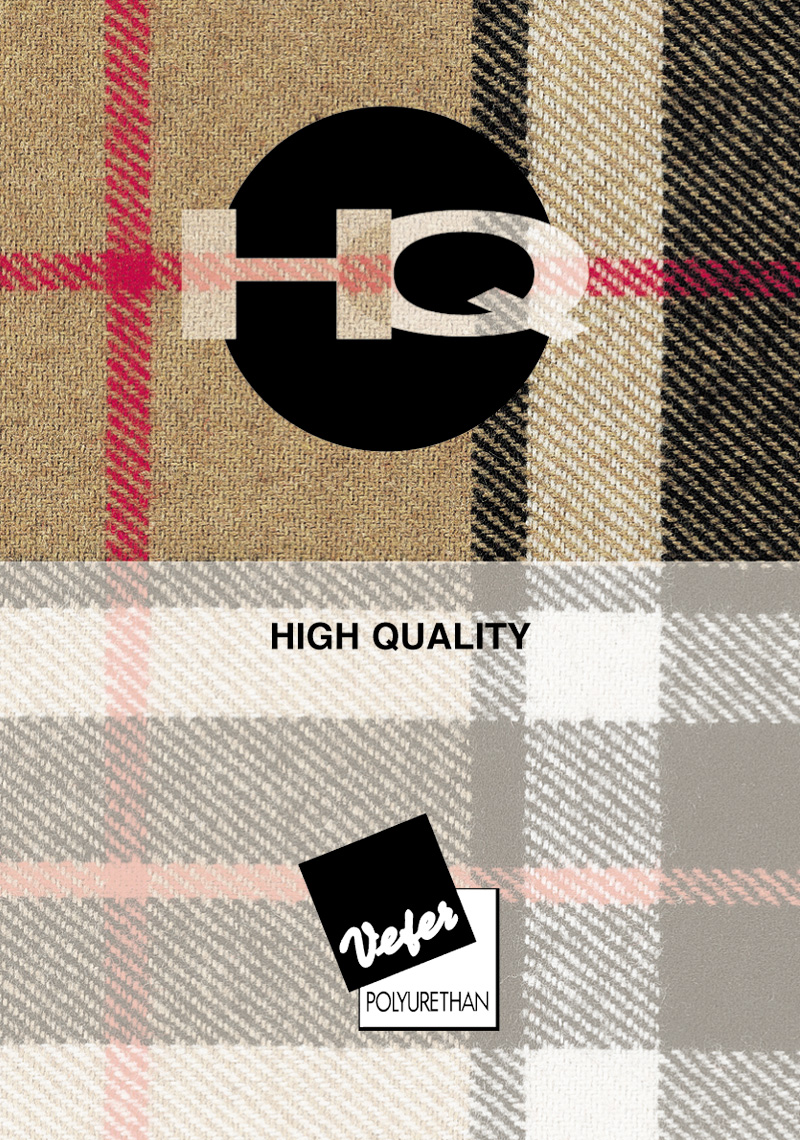 vefer-high-quality
