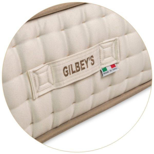 particolare-materasso-gilbeys