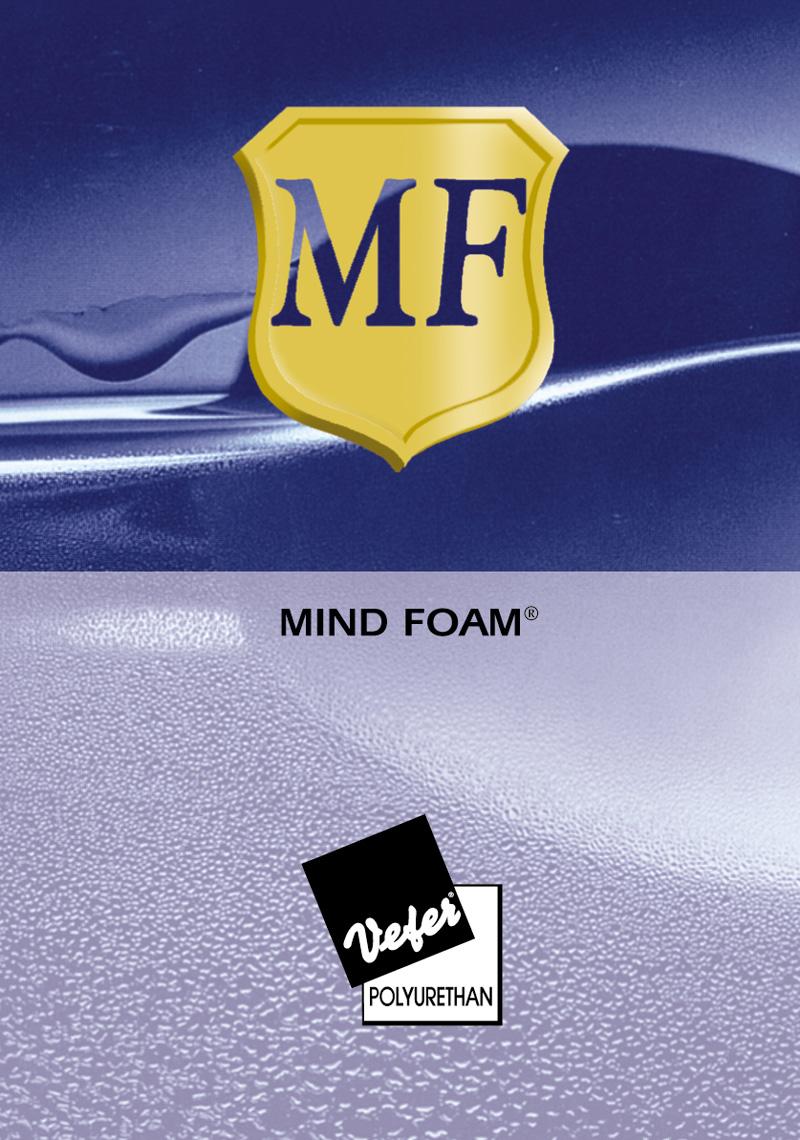 memory-foam-mind-foam