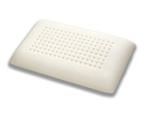 cuscino-memory-foam-magneti-north-comfort