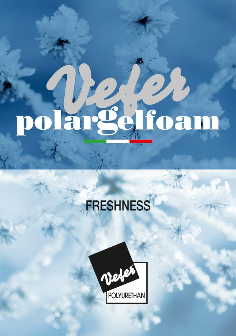 polar-gel