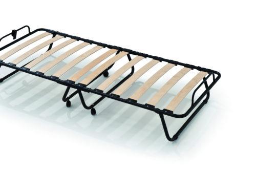 letto-brandina-pieghevole-gilbeys