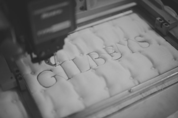 gilbeys-ricamo-fascia