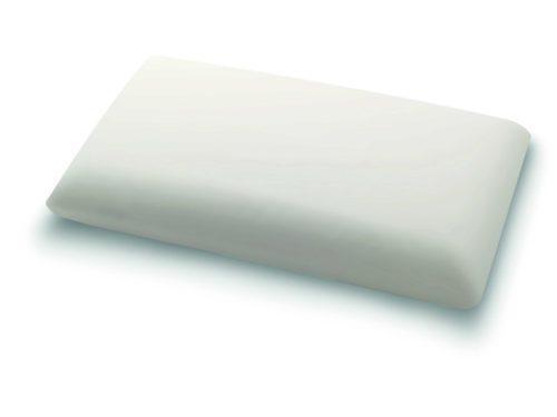 cuscino-memory-foam