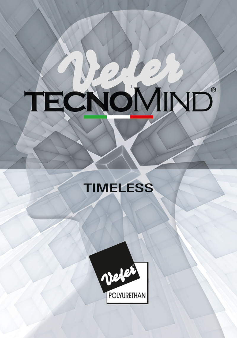 tecnomind-vefer