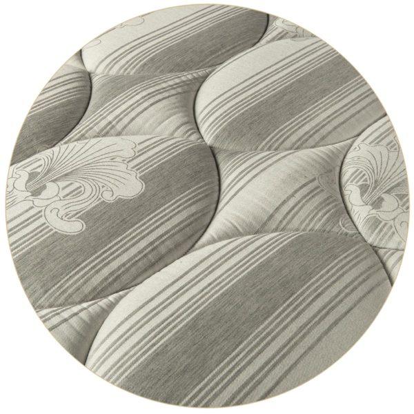 particolare-tessuto-materasso-molle
