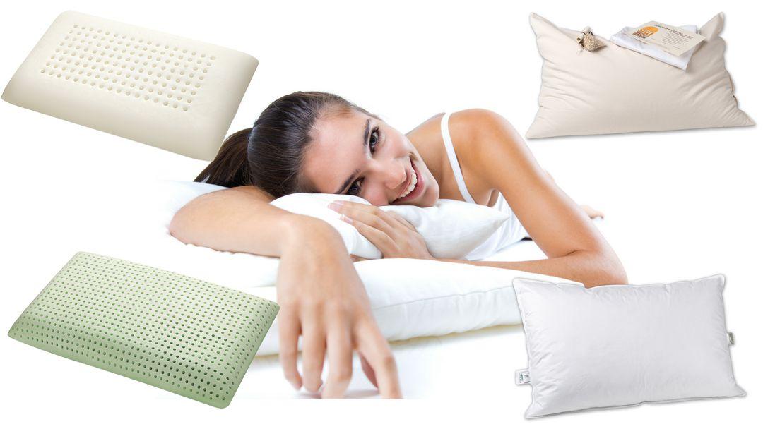 scelta-cuscino-ideale-per-te