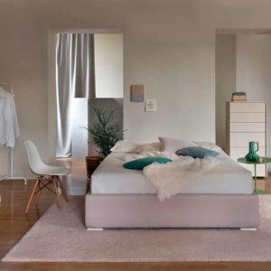Letto-sommier-gilbeys