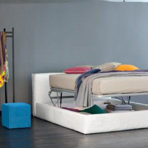 letto-contenitore-gilbeys