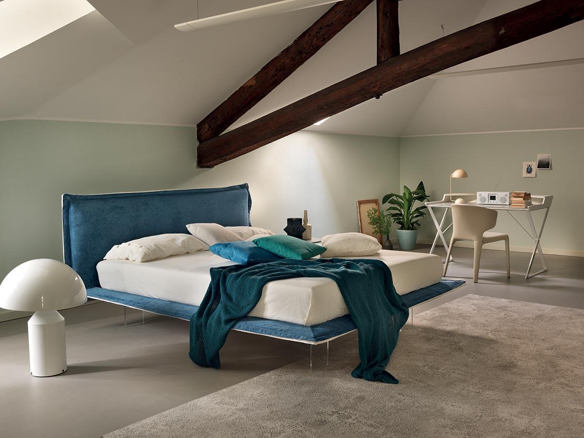 letto-moderno-gilbeys