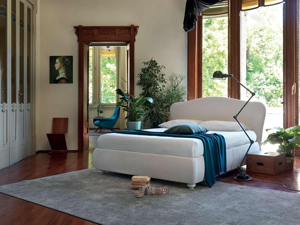 camera-da-letto-matrimoniale-gilbeys