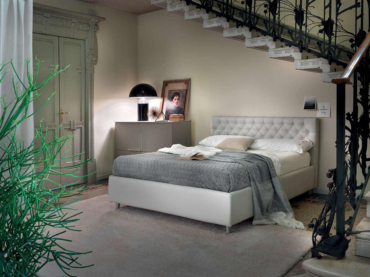 camera-da-letto-matrimoniale