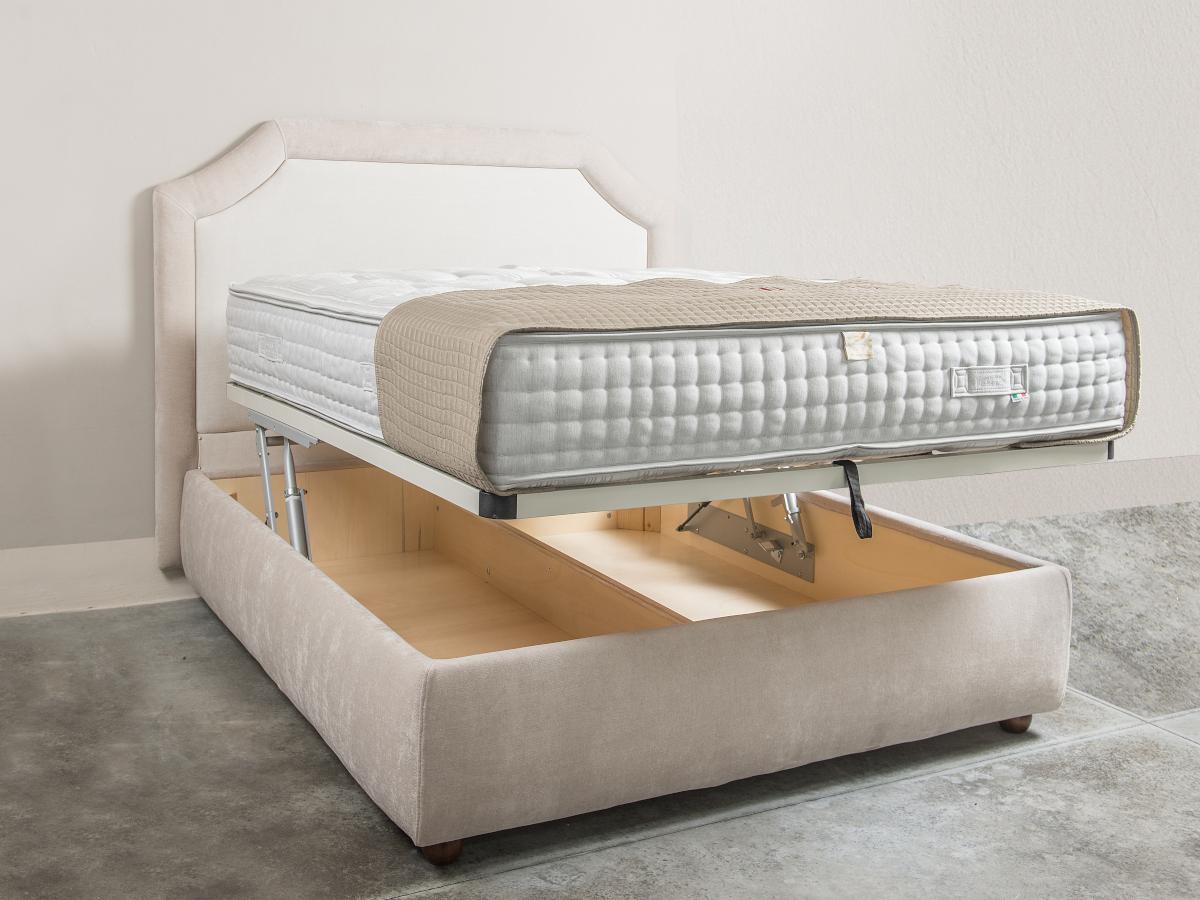 contenitore-letto-movimento