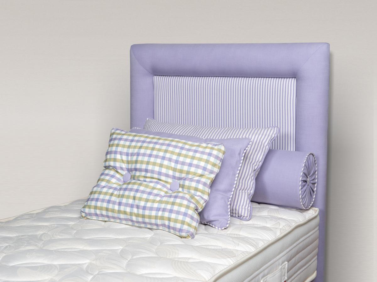 letto-singolo