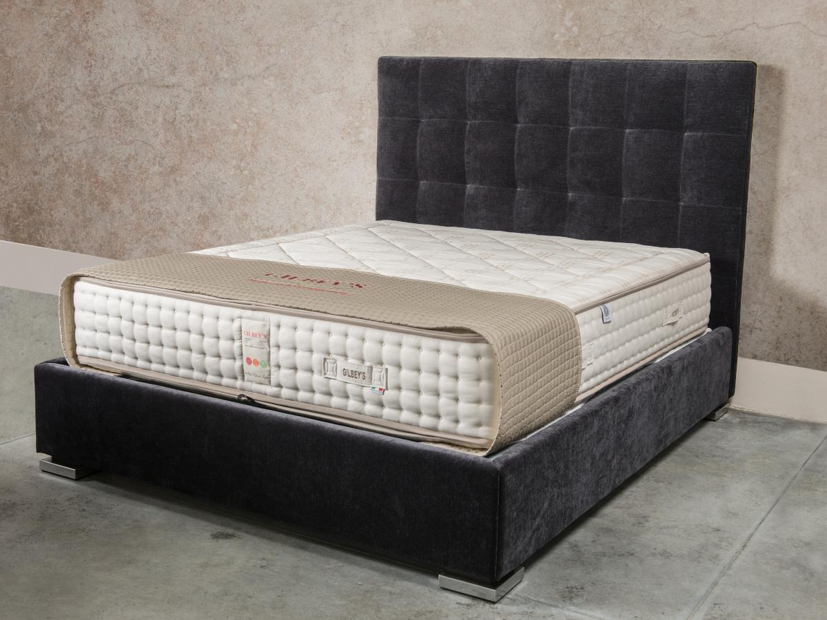letto-contenitore-victor-pplus