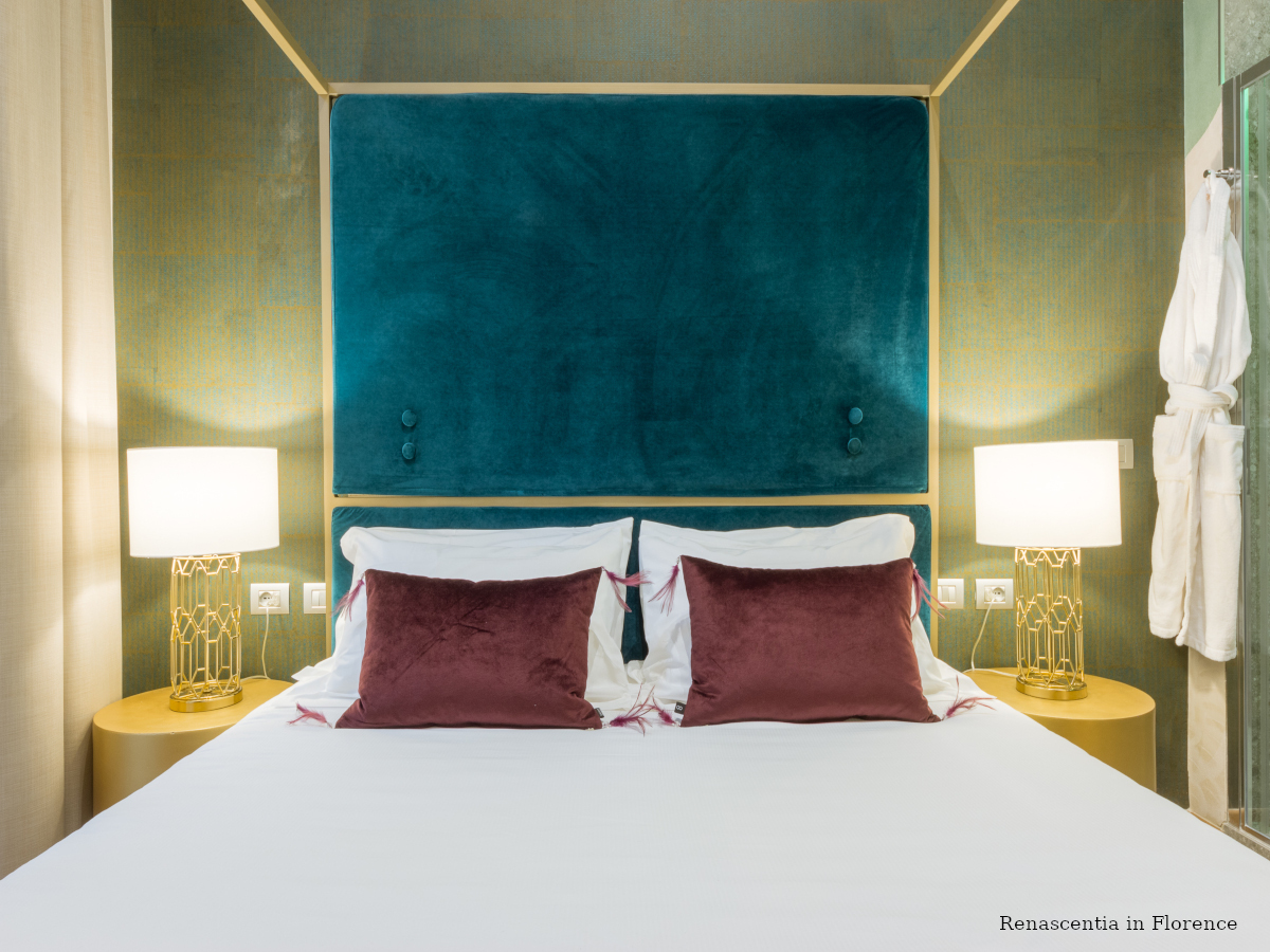 collaborazioni-hotel