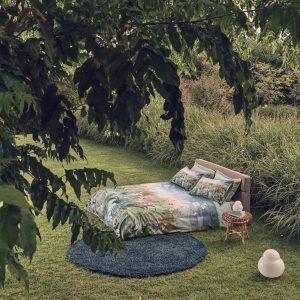 giardino-segreto-Fazzini