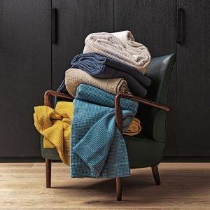 asciugamani-fazzini