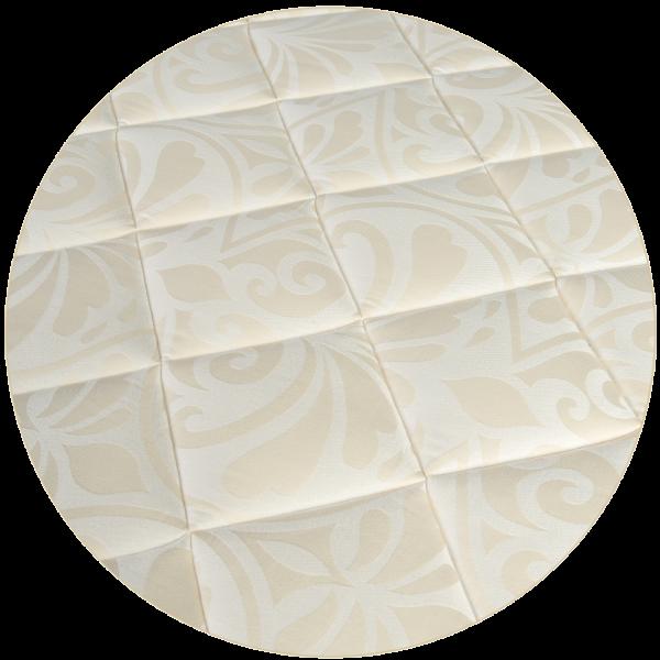 tessuto-perla